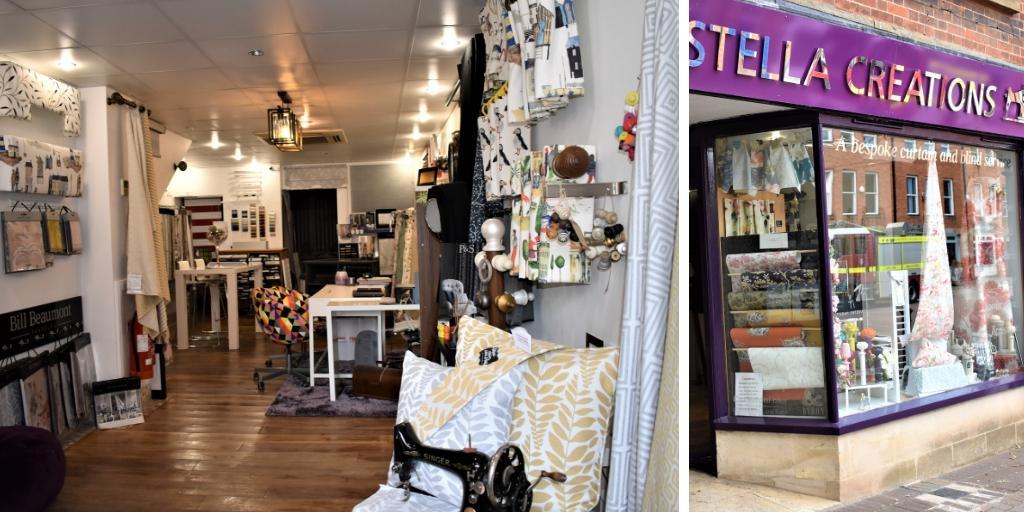 Stella Creations